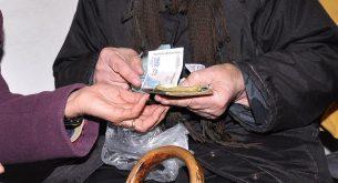 На 7 октомври започва изплащането на пенсиите с добавката от 50 лева