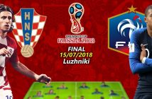 2018-fifa-world-cup-final-france-vs-croatia-lineups-score-predictions