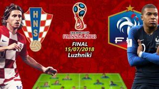 2018-fifa-world-cup-final-france-vs-croatia-lineups-score-predictions