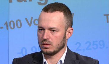 Стойчо Стойчев