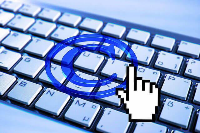 снимка: mayacontent.com