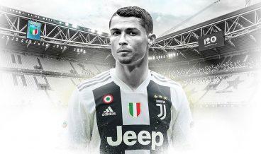Cristiano-Ronaldo-has-won-four-Champions-League-Titles-with-Real-Madrid.-Photo.-Espn