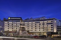 InterContinental Sofia_GIG_Informo_1