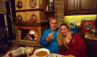 boiko_borisov-veneta