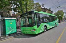 elektricheski-avtobus-sofiya