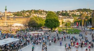 featured-stuttgart-850x425