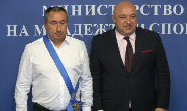 stanimir-stoilov