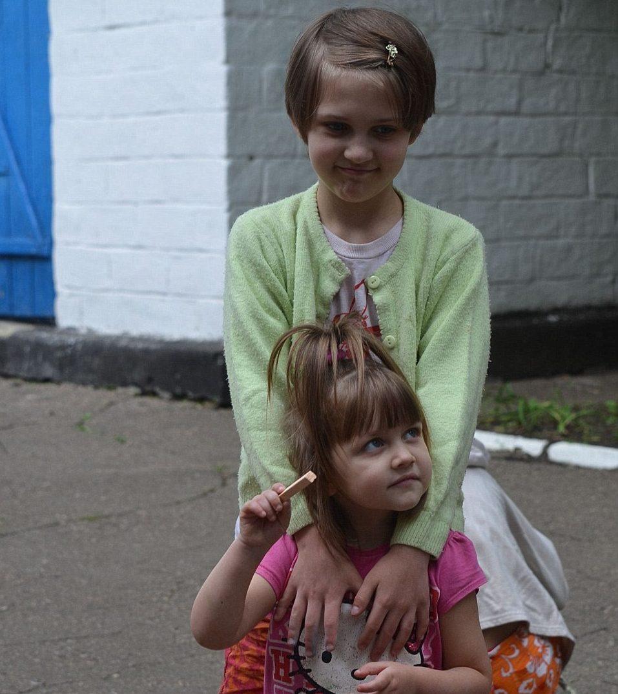 снимка: www.dailymail.co.uk