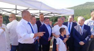 PM_Buhovci - 1