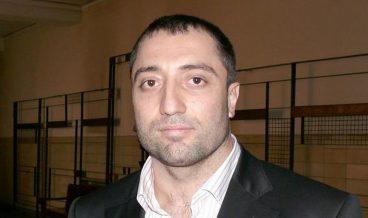 снимка: temida.tv