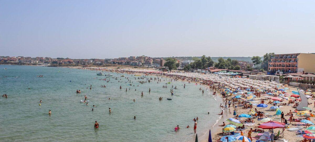 снимка: beaches.bg