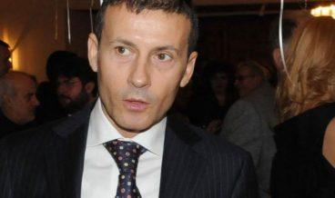 Миню Стайков, снимка: Булфото