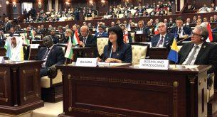 20180921105340Karayancheva-Azerbadjan-Parlament-IZKAZVANE-SNIMKA1