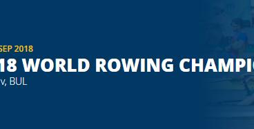 snimka: http://www.rowing.be