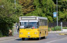 снимка: forum.gtsofia.info