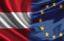 Австрия ЕС