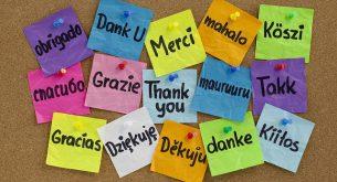 език езици