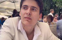 Вълчо Арабаджиев, снимка: www.168chasa.bg