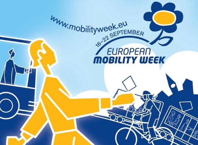 european_mobility_week