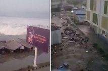 indonesia-tsunami-video-live-footage-earthquake-today-sulawesi-1024171