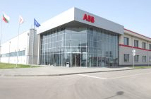 снимка: new.abb.com
