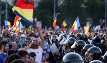 rumaniya-protesti-1