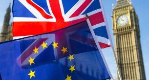 снимка: geographical.co.uk