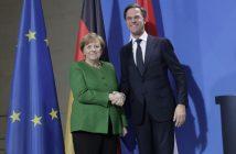Angela-Merkel-i-Mark-Ryute