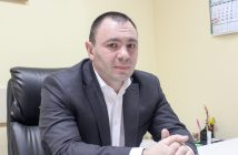 снимка: dnesbg.com