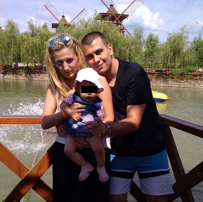 снимка: 24chasa.bg