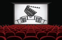 филм кино