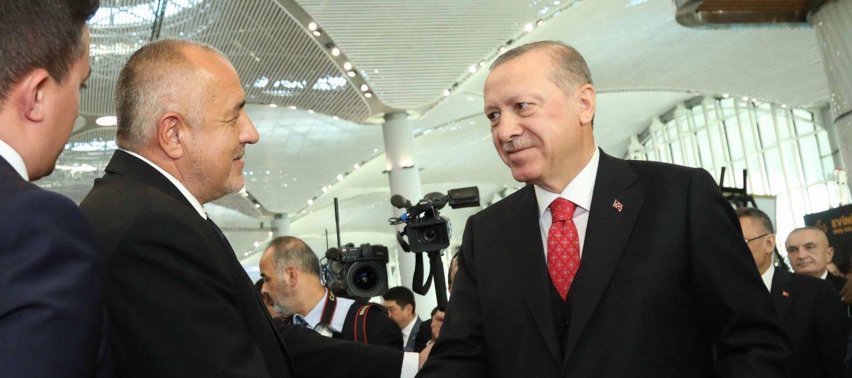 PM_Erdogan