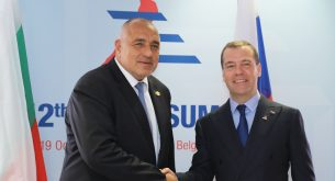 PM_Medvedev - 3