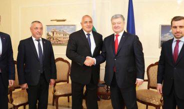 PM_Poroshenko - 5.jpeg