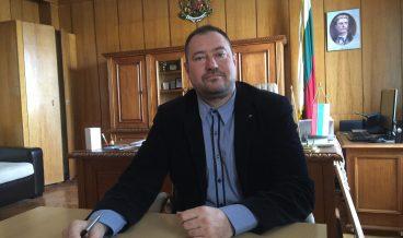 снимка: BulgarianPresidency.eu