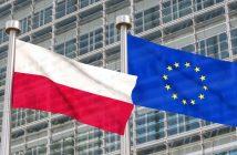 снимка: emerging-europe.com