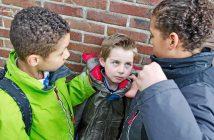 снимка: www.dealingwithbullying.com/