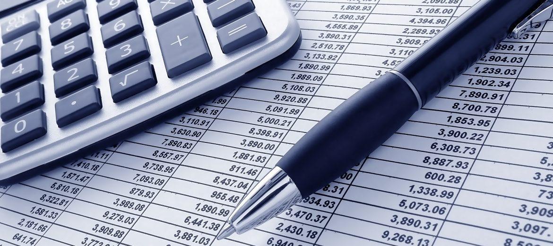 сметки бюджет финанси икономика калкулатор