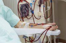 снимка: www.bangkoktrathospital.com