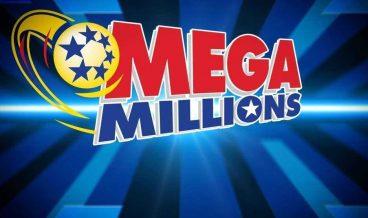 mega-milioni-lotariya