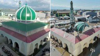 skynews-palu-indonesia-earthquake_4439887