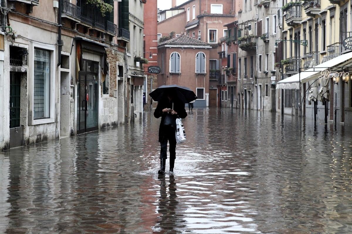 venice-flood