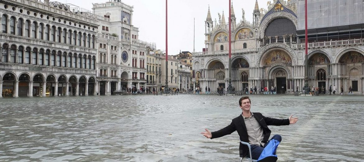 venice-flooded-st-marks-square