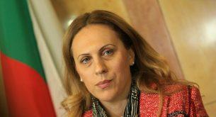 Марияна Николова: Туристическият бранш отчита спад от 60% заради коронавируса