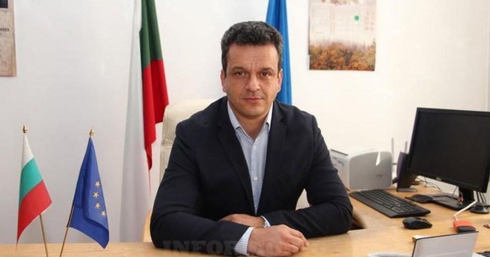 Мирослав Джупаров