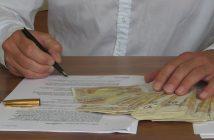 снимка: www.thaicontracts.com