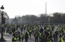 parizh-protesti