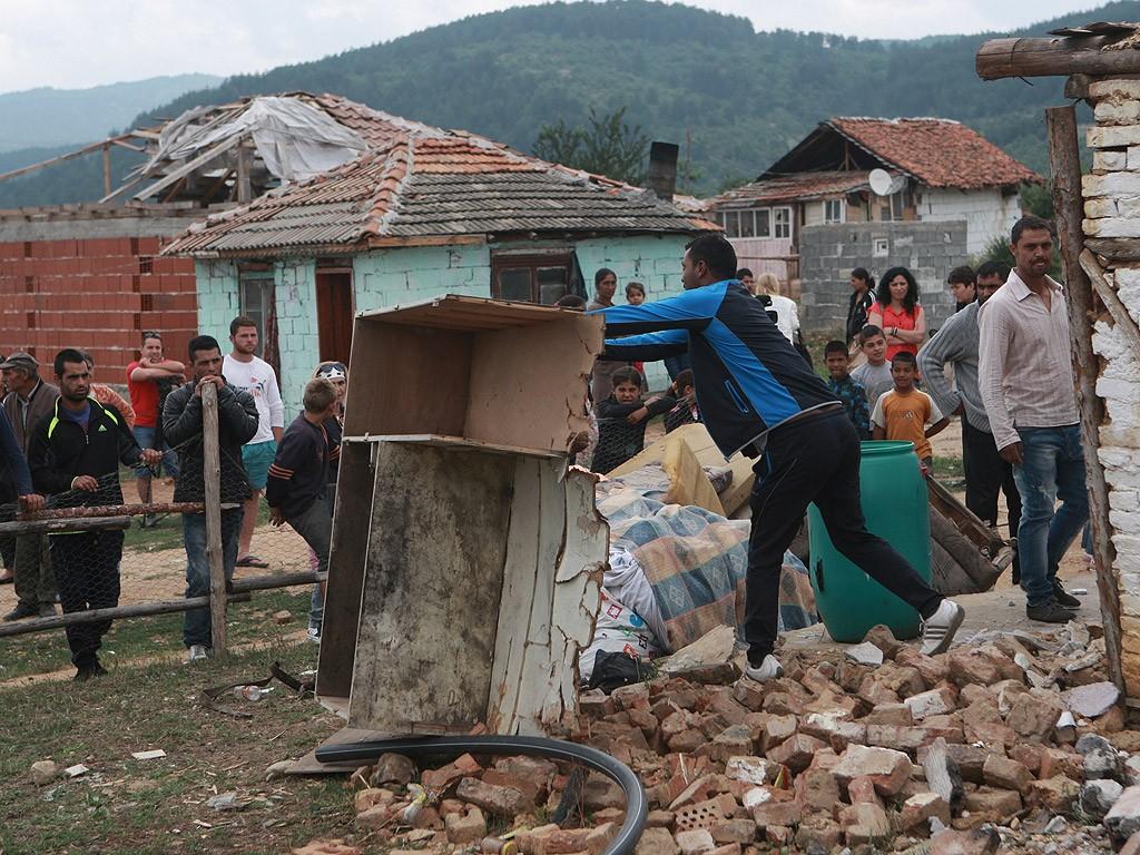 снимка: www.vesti.bg