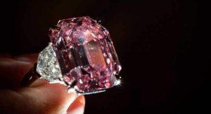 rozov-diamant