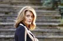 снимка: glasove.com